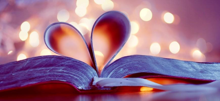 heart-book-bokeh-love-wallpaper-1680x1050-870x400