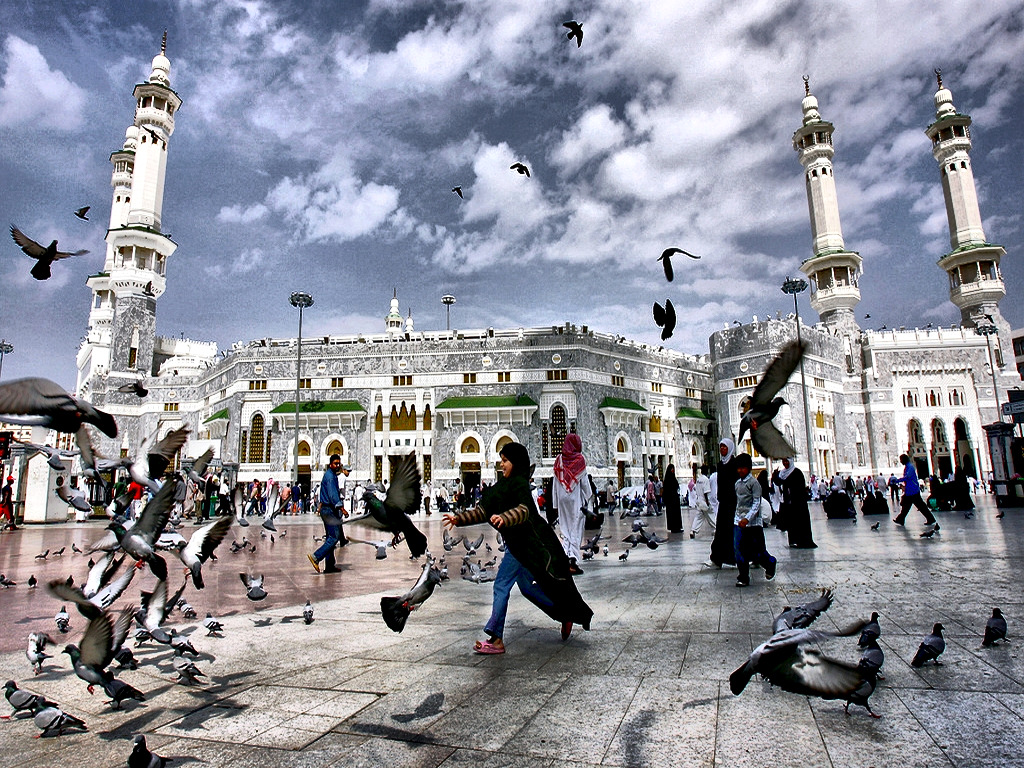 mecca-wallpapers-2
