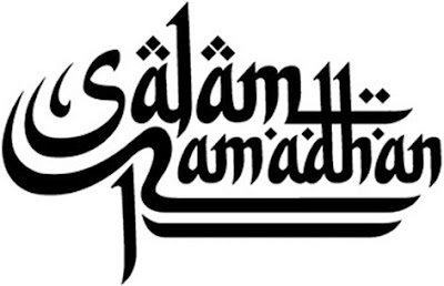 salam-ramadhan.jpg